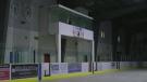 Sask. rec centre up for auction