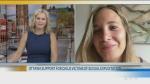 CTV Morning Live Jambert-Gray July 30