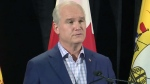 O'Toole: Program for Afghan interpreters 'insultin