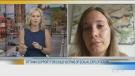 CTV Morning Live Jambert-Gray 2 July 30