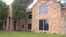 This US$1M mansion for sale in Texas has no bedroo
