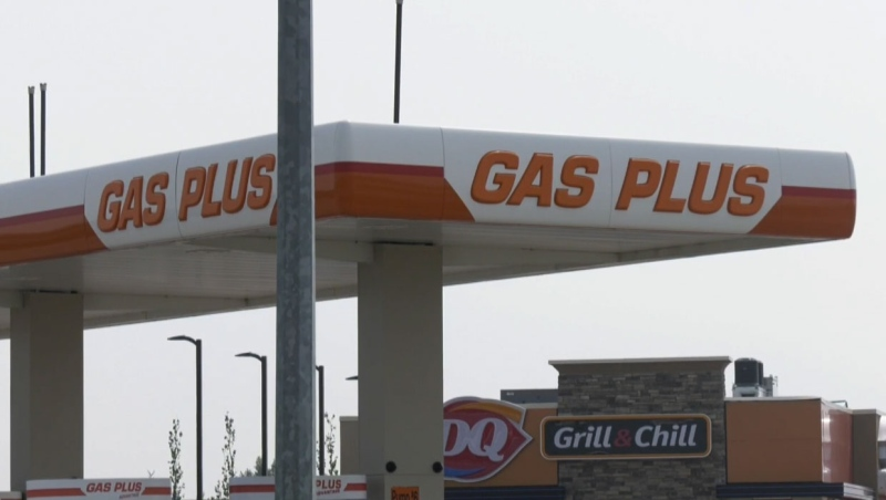 A number of drivers who recently filled at Langdon, Alta.'s Gas Plus may have bought the wrong mixture of fuel for their vehicles after the company admitted to a mix-up by its distributor.