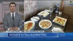Five and Dine: Roger's Italian Bistro