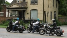 Sikh Motorcycle Club rides for annual diabetes fundraiser, Ride for Cause (Jaden Lee-Lincoln / CTV News)