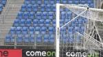 FC Edmonton home opener welcomes fans back