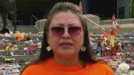 Indigenous community seeks investigation