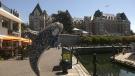 Victoria tourism operators seeing big demand