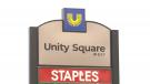 Unity Square