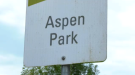 Aspen Park, Surrey, B.C.