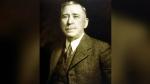 Sault celebrates Sir William Hearst Day