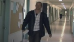 Former teacher pleads guilty to voyeurism