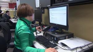 Manitoba employment numbers to rebound: economist