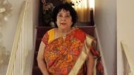Woman recalls encounter with Alberta Sheriffs