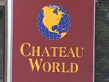 Chateau World