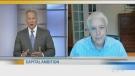 CTV Morning Live Tremblay Aug 03