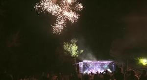 Tralapa Music Festival
