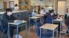 Ontario's back to school plan released
