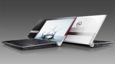 The Dell Studio XPS 16 (Courtesy Dell.com)