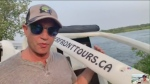 Curbside Pickup: Waterfront Tours