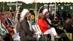 Treaty One marks milestone
