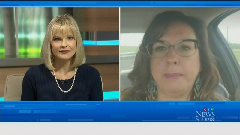 Push for national inquiry into Sixties Scoop