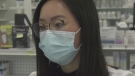 Mask mandate removed as part of new health orders