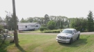1 dead after home invasion