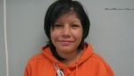 Charges laid in death of Bobbie Lynn Moose