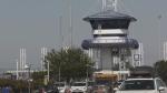 Error caused non-existent ferry sailings