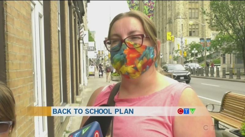 CTV Morning Live News Aug 04
