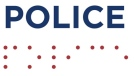 The Edmonton Police Service is making it easier for those visually impaired to identify an officer. (Courtesy: EPS)