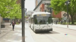 On-request transit service launched