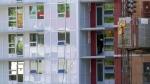 CMHC loans millions for UBC rental build