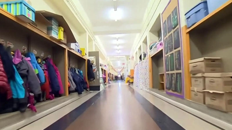 Details of provincial back to school plan