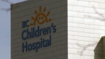 Concerns raised about inconsistent care for childr