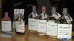 Local distilleries become major economic driver