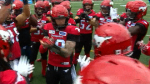 TSN's Rod Smith joins us to talk about the kickoff of the 2021 CFL Season