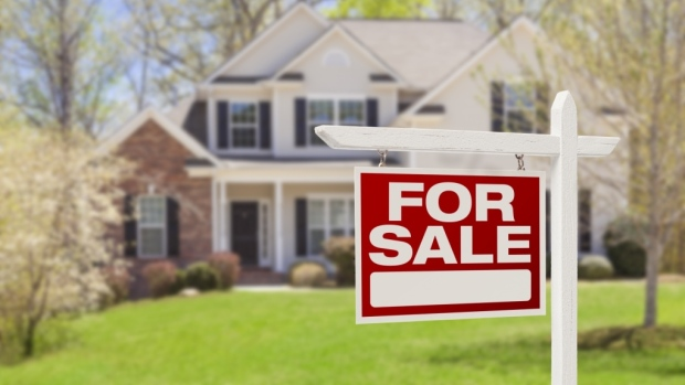 If you're planning to buy a home in Toronto anytime soon, you could be saving for longer than expected.