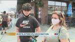 CTV Morning Live News Aug 05