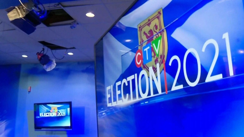 N.S. political leaders hold roundtable