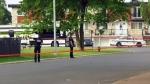Police investigating after man shot and killed
