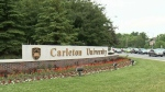 Vaccines mandatory for Carleton students in resid