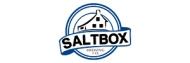 Saltbox Brewing LOGO