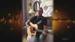 Kapuskasing guitarist does Van Morrison classic
