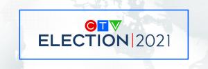 Federal Election 2021 | CTV News