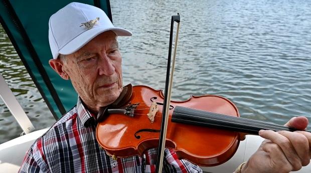 Fiddles on the Rideau | CTV News - CTV News Ottawa