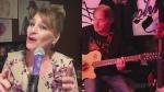 Northern Ontario duo cover classic folk tune