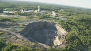 Northern Ont. contingent to attend 2021 Mine Expo