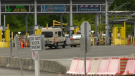 Summer road trips south of the border are officially out of the question. The U.S. Department of Homeland Security (DHS) has extended the land border closure between Canada and the United States until at least Sept. 21.