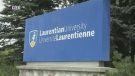 """A court will determine whether Ontario's auditor general will gain access to documents covered by """"privilege or court-ordered confidentiality"""" as she investigates the cause of Laurentian University's insolvency. (File)"""